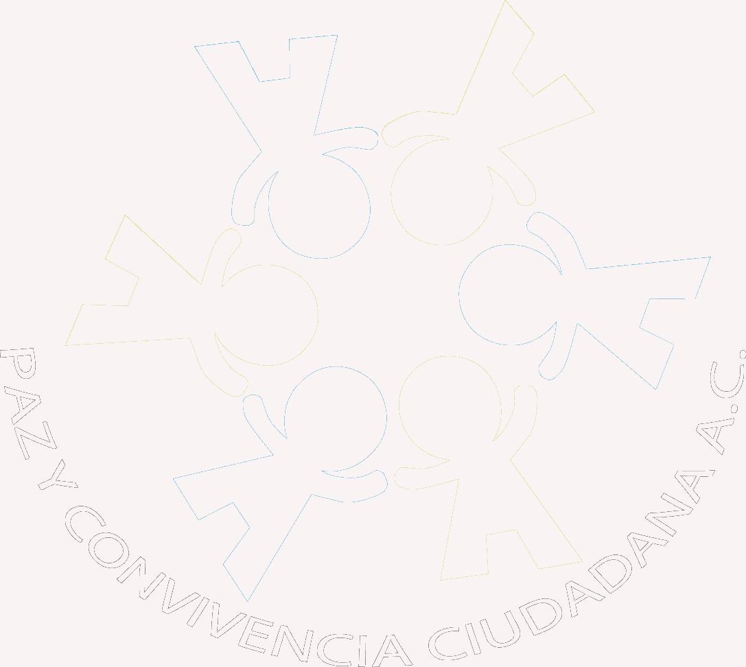 Paz y Convivencia Ciudadana A.C.
